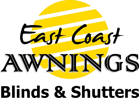 East Coast Awnings